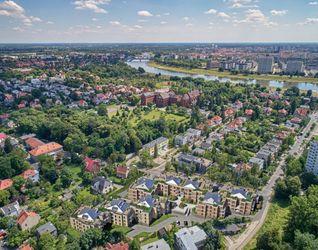 Miasto Ogród Karłowice 505821