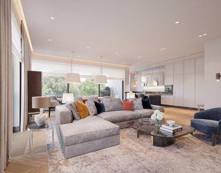 Vangard Residence 508637