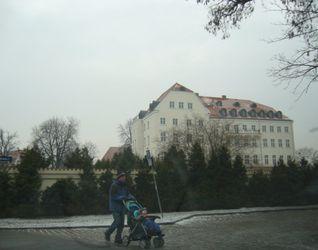 [Wrocław] Zgromadzenie zakonne Sióstr Szkolnych de Notre Dame (rozbudowa) 57309