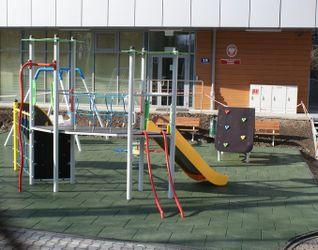 [Kraków] Przedszkole Samorządowe, ul. Dekerta 18 221662