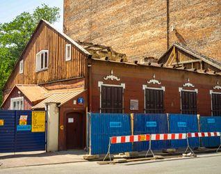 [Warszawa] Centrum Wspierania Rodzin 389598
