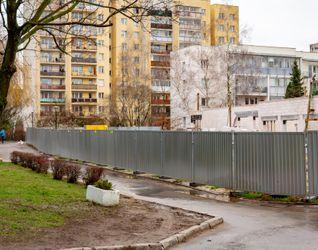 [Warszawa] Żłobek na Kazury 405982