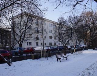 [Kraków] Remont Budynków, al. Daszyńskiego 21,23 406750