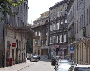 [Kraków] Remont Kamienicy, ul. Dietla 38 435934