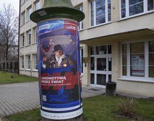 [Kraków] Scena Stolarnia 458718