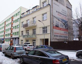 [Kraków] Remont Kamienicy, ul. Św. Kingi 6 506590
