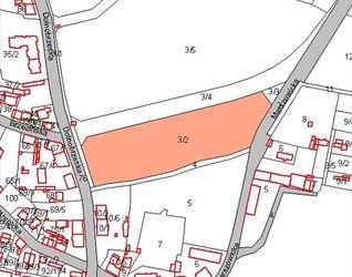 """[Wrocław] Osiedle """"Plus Park"""" 139231"""
