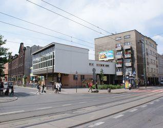 [Kraków] Remont Szkoły Podstawowej, ul. Miodowa 36 271327