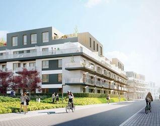 "[Warszawa] Apartamenty ""Villa Nobile"" 304863"