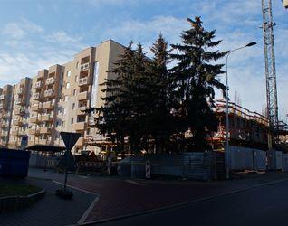 [Kraków] Budynek Mieszkalny Wielorodzinny, ul. Reduta 359647