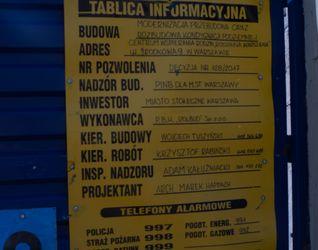 [Warszawa] Centrum Wspierania Rodzin 389599