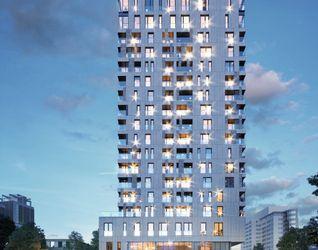 [Katowice] Sokolska 30 Towers 404959