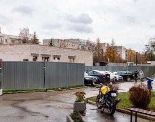 [Warszawa] Żłobek na Kazury 405983