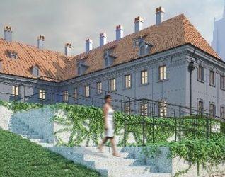 [Wrocław] Archidiecezjalna Biblioteka na Ostrowie Tumskim 42975