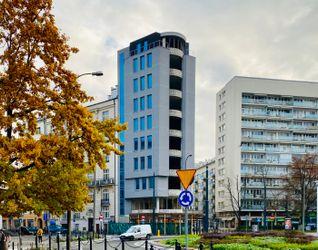 [Warszawa] Biurowiec, pl. Politechniki 4 496863