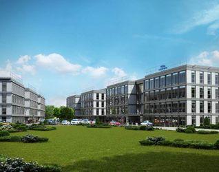 "[Kraków] Kompleks biurowy ""Enterprise Park"" 21472"