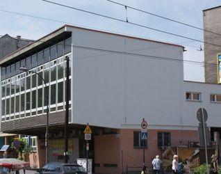 [Kraków] Remont Szkoły Podstawowej, ul. Miodowa 36 271328