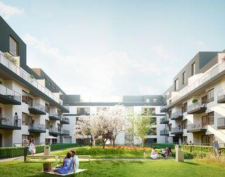 "[Warszawa] Apartamenty ""Villa Nobile"" 304864"