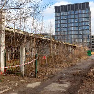 "[Warszawa] Biurowce ""Tower Terraces"" 413920"