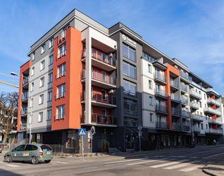[Łódź] Struga Point 414432