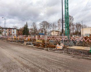 [Łódź] Oliwkowe 414944