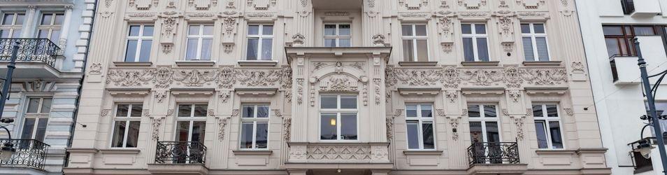 [Łódź] Piotrkowska 107 415200