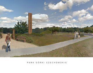 [Lublin] Park na Górkach Czechowskich 416480