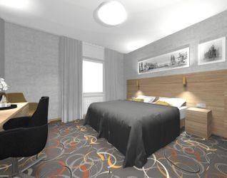 Krowodrza **** Centrum Konferencyjno Hotelowe 437216
