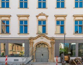Apartamenty Łaciarska 155361