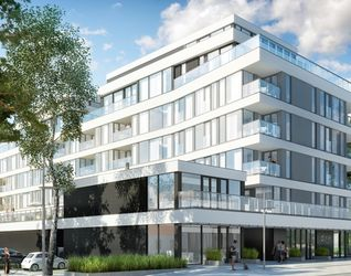 "[Mielno] Kompleks apartamentowy ""Dune Resort"" 259809"