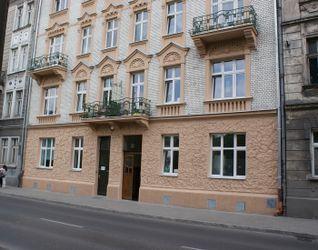 [Kraków] Remont Kamienicy, ul. Dietla 19 261601