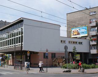 [Kraków] Remont Szkoły Podstawowej, ul. Miodowa 36 271329