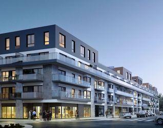 "[Warszawa] Apartamenty ""Villa Nobile"" 304865"