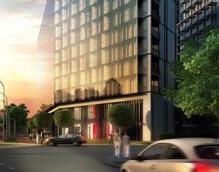 "[Warszawa] Aparthotel ""Wola Invest"" 334561"