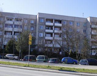[Kraków] Budynek Mieszkalny, ul. Kobierzyńska 103 471265