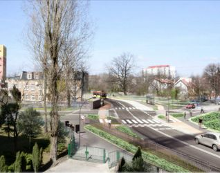 [Wrocław] Ulica Nowogorlicka 142050
