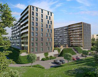 [Katowice] Murapol Apartamenty Trzy Stawy 379618