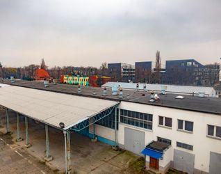 Budynek biurowy Politechniki Wrocławskiej, ul. Na Grobli 406242