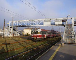 [Rzeszów] Dworzec Kolejowy 454882