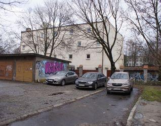 [Kraków] Scena Stolarnia 458722