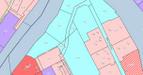Park Kępa Mieszczańska 479714