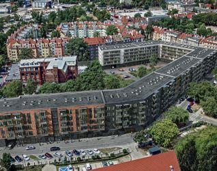 Nyska Residence 487394