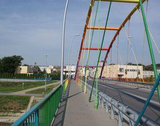 [Rzeszów] Most Gabriela Narutowicza 489186