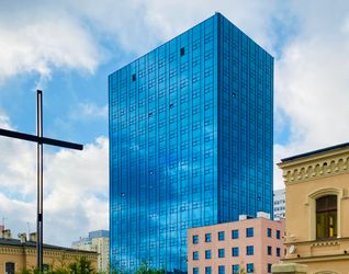 [Łódź] Orion Business Tower 497122