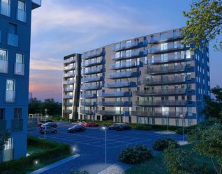 [Katowice] Murapol Apartamenty Trzy Stawy 379619