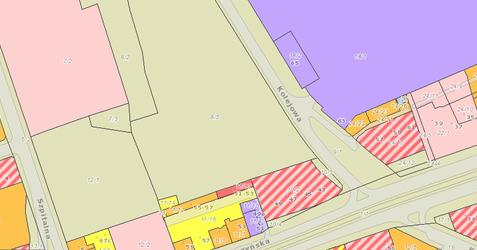 Rewitalizacja parku przy ul. Kolejowej 397795