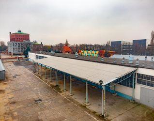 Budynek biurowy Politechniki Wrocławskiej, ul. Na Grobli 406243