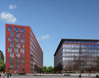 """[Katowice] Centrum Biurowe """"Mikołowska"""" 43491"""