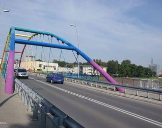 [Rzeszów] Most Gabriela Narutowicza 489187