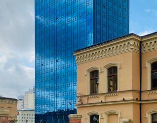 [Łódź] Orion Business Tower 497123